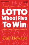 Lotto-Wheel-Five-Win