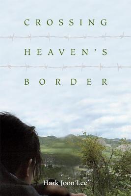 Crossing Heaven's Border