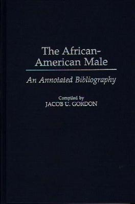 perception of the african american males 2 essay Perception of the african american males african americans males are considered dangerous based on a more about perception of american exceptionalism essay example.