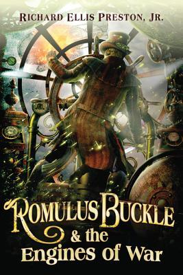romulus-buckle-the-engines-of-war