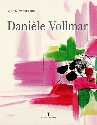 Daniele Vollmar