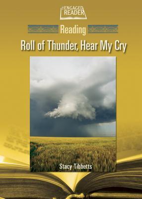Reading Roll of Thunder, Hear My Cry