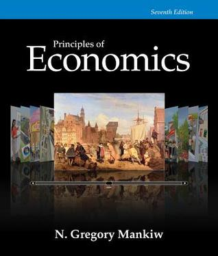 Principles of economics by n gregory mankiw fandeluxe Image collections
