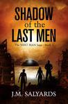 Shadow of the Last Men