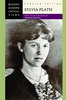 sylvia plath by harold bloom