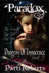 Progeny of Innocence by Patti Roberts