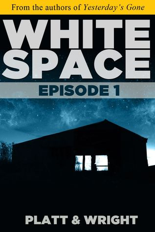 WhiteSpace: Episode 1