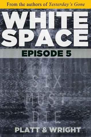 WhiteSpace: Episode 5