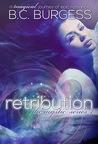Retribution (Mystic, #4)