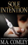 Sole Intention (Intention, #1)