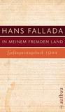 In meinem fremden Land: Gefängnistagebuch 1944