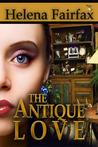 The Antique Love
