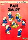 Bayi Smurf