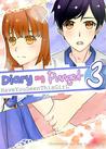 Diary ng Panget 3 by HaveYouSeenThisGirL
