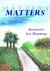 Matters by Anastasia-Lee Harmony