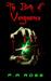 The Birth of Vengeance (Vam...