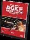 Star Wars: Age of Rebellion Beta