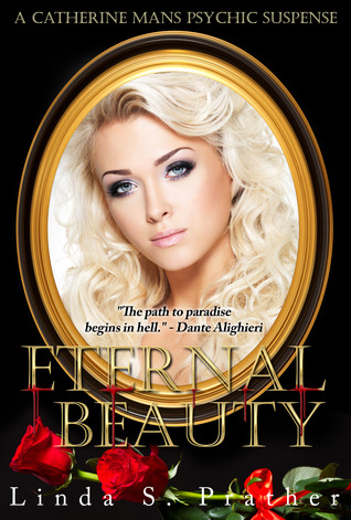 Pdfeternal Beauty By Linda S Prather Pdf Epub Books Online