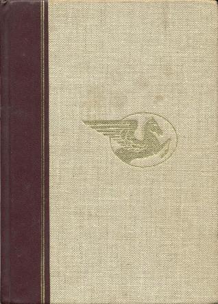 Renoir mio padre - Il sogno rubato - Cappuccia - Viaggio nella solitudine - Racconti di caccia per Christian - L'ultimo gioco