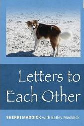 Ebook Letters to Each Other by Sherri Maddick TXT!