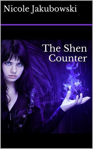 The Shen Counter