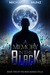 A Memory in the Black (The New Aeneid Cycle, #2)