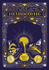Neurocomic by Hana Ros
