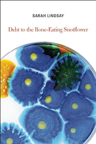 Debt to the Bone-Eating Snotflower