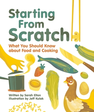 starting-from-scratch-what-you-should-know-about-food-and-cooking