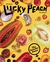 Lucky Peach, Issue 8