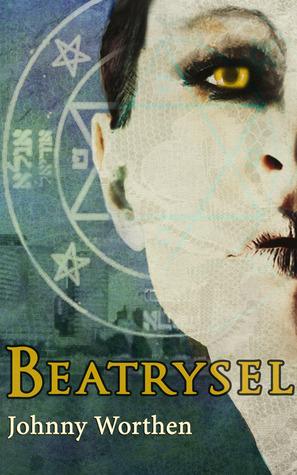 Download Epub Free Beatrysel