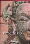 De mooiste wijze teksten van Boeddha