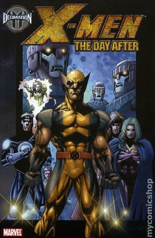 decimation-x-men-the-day-after
