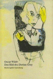 Das Bild des Dorian Gray
