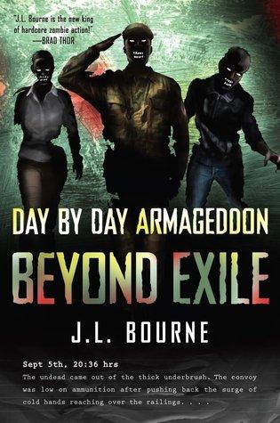 beyond-exile