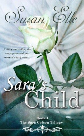 sara-s-child