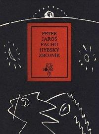 pacho-hybsk-zbojnk