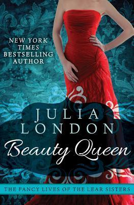 Beauty Queen (Lear Family Trilogy, #2)
