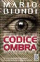 Codice ombra