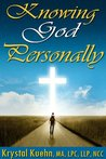 Knowing God Personally