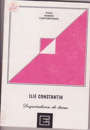 Desprinderea de țărm (1957-1994)