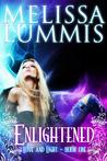 Enlightened (Love and Light, #1)