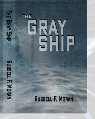 The Gray Ship