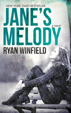 Janes Melody (Janes Melody, #1)