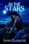 In The Stars (In The Moments, #1)