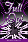Full Out (Dance, #6)