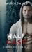 Half Cast (Helheim Wolf Pac...
