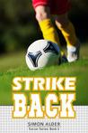 Strike Back by Simon Alder