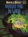 Where the Ni-Lach