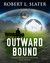 Outward Bound: Science Fict...